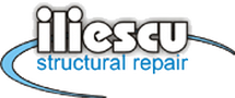 Iliescu Structural Repair