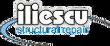 Iliescu Structural Repair